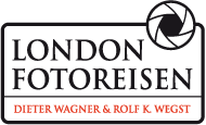 logo london fotoreisen